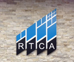 about-us-rtca-website-150-150