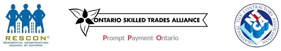 partner-logos-all-smaller