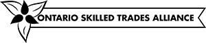 ontario-skilled-trade