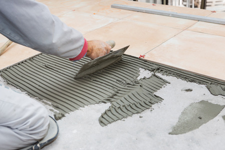 Tile Setter Jobs and Tile Installation Jobs in the Toronto Area
